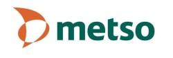 Metso Oyj logo