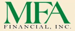MFA Finl Inc/SH (MFA) Receiving Somewhat Favorable News Coverage, Study Shows