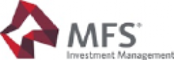 MFS Municipal Income Trust logo