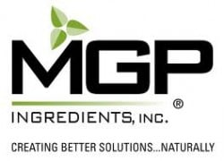 MGP Ingredients Inc logo