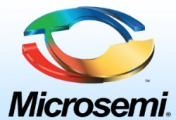 Financial Survey: Microsemi (MSCC) and Marvell Technology Group (MRVL)