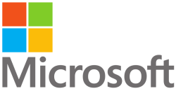 Stephens Inc. AR Reduces Stake in Microsoft Co. (MSFT)
