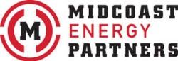 Midcoast Energy Partners logo