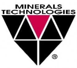 "Minerals Technologies Inc. (MTX) Receives Average Rating of ""Buy"" from Analysts"