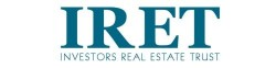 Minto Apartment Real Estate Invt Trust logo