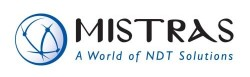 Mistras Group Inc logo