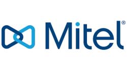 Mitel Networks Corp logo