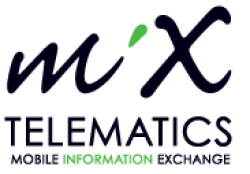 MiX Telematics Ltd - logo