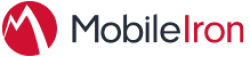 Analysts Set Mobileiron Inc (MOBL) Price Target at $6.19