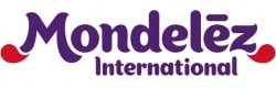 Mondelez International Inc logo