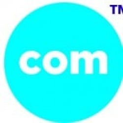 Moneysupermarket.Com Group logo