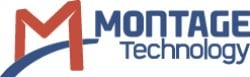 Montage Technology Group logo