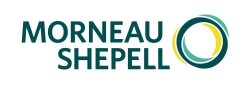Morneau Shepell Inc logo