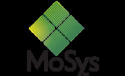 MoSys logo