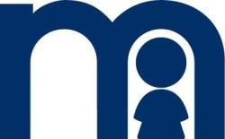 Mothercare plc logo