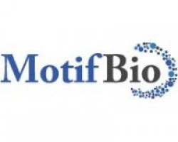 Northland Capital Partners Reiterates Buy Rating for Motif Bio (MTFB)