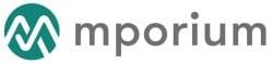 Mporium Group logo