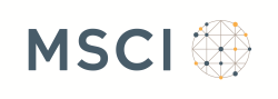 Kayne Anderson Rudnick Investment Management LLC Has $67.29 Million Stake in MSCI (MSCI)