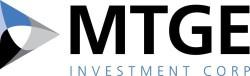 MTGE Investment Corp. logo