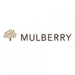 Mulberry Group logo