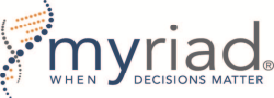 DekaBank Deutsche Girozentrale Sells 6,642 Shares of Myriad Genetics (MYGN)
