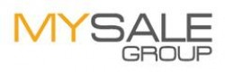 Mysale Group logo