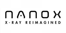 Nano-X Imaging logo