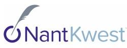 NantKwest logo