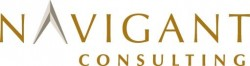 Navigant Consulting logo