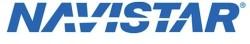 Navistar International logo