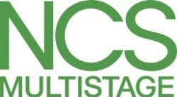 NCS Multistage Holdings Inc logo