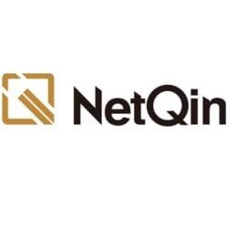 NQ Mobile logo