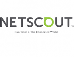 NetScout Systems, Inc. logo