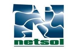 NetSol Technologies Inc. logo