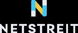 NetSTREIT Corp. logo