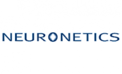 Neuronetics logo