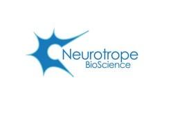 Neurotrope logo