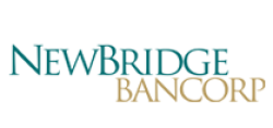 NewBridge Bancorp logo