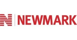 Newmark Group Inc logo