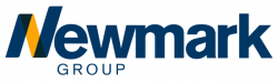 Newmark Group logo