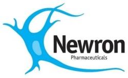 Newron Pharmaceuticals SpA logo