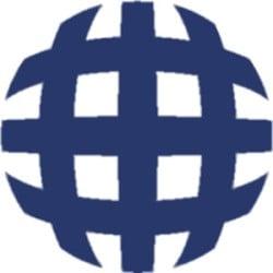 News Corp Class B logo