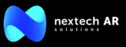 NexTech AR Solutions logo