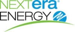 Nextera Energy Partners logo