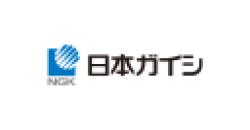 NGK Insulators logo