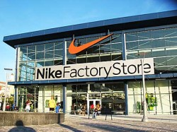 "Nike (NYSE:NKE) was upgraded by equities researchers at HSBC from a ""hold""  rating to a ""buy"" rating in a research report issued on Friday, April 27th,  ..."