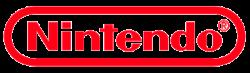 NINTENDO LTD/ADR logo
