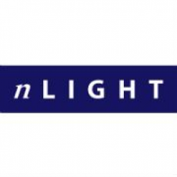 Nlight Inc logo