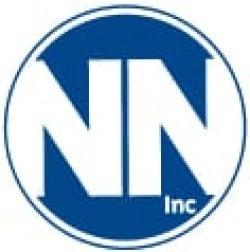 NN, Inc. logo