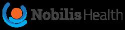 Nobilis Health logo